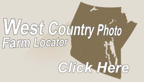 West Country Photo - Farm Locator Form